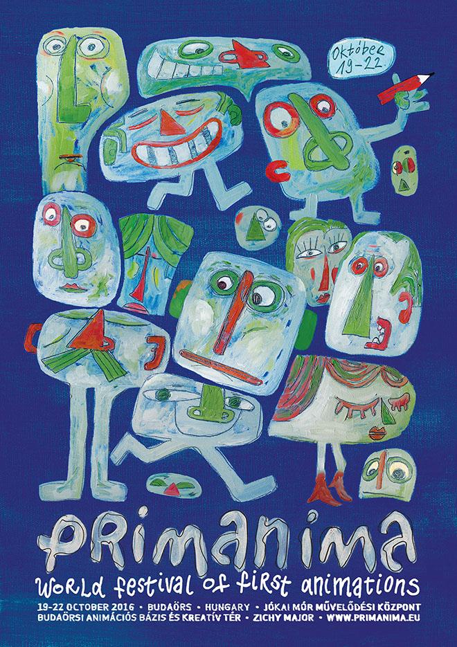 plakat_primanima_660