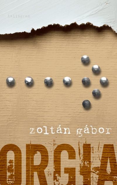 zg-orgia-borito
