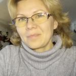 Interjú Gyevi-Bíró Eszterrel