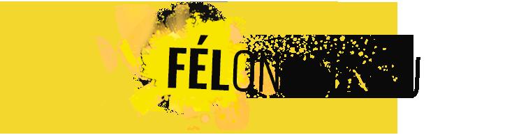 FÉLonline.hu