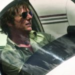 Még mindig minden a pénzről szól – Barry Seal: A beszállító filmkritika