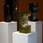 A Kozma Lajos díjasok kiállítása