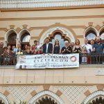 Színház nyílik Esztergomban – kihirdették az első évadot