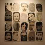 Tükröm, tükröm – Portrékiállítás az Ernst Múzeumban