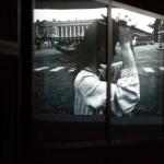 Kép a képben #1 – Molnár Zoltán kiállításáról