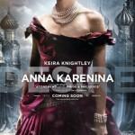 Jude Law vénül – Anna Karenina filmkritika