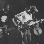 Interjú a Képzelt Város zenekarral