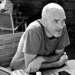 Régi, régi, régi évek – interjú Leskovics Gáborral