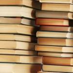 70 milliós bírság a könyvpiacnak
