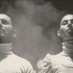 Ég veled Anatolij! – debütál a Képzelt Város legelső klipje
