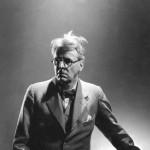 William Butler Yeats: Egy ír pilóta megérzi halálát