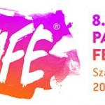 PAFE 2014
