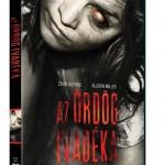 Az ördög ivadéka – DVD-kritika