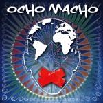 A májusi lemez aranyat ér  – Itt az Ocho Macho új albuma