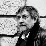 Jean-Pierre Siméon: Levél kedvesemnek a halál tárgyában