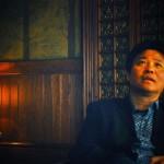 Yu Hua: Fiú az alkonyatban