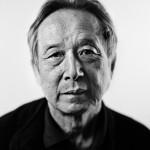 Gao Xingjian: Görcs