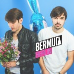 Itt a Bermuda új klipje!