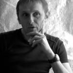 Interjú Bagossy Lászlóval