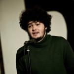 """""""igyekszem »valós« lenni"""" – interjú Purosz Leonidasszal"""