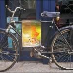 Biciklis felfedezők egykor és ma – Kazimierz Nowak és Simon Wintermans kalandjai Afrikában