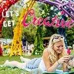 ArtZone – művészeti játszó- és alkotó tér a Szigeten