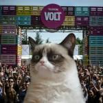 Miért rontja el a fesztivált a VOLT Fesztivál?