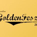 GoldenFeszt 2015 – a fesztiválverseny