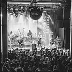 Lépj fel a 2016-os Tallinn Music Weeken!