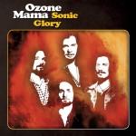 Amerika szelleme Magyarországon – itt az Ozone Mama új lemeze