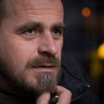 """""""Szarul fog esni"""" – Interjú kabai lóránttal"""