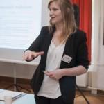 EK 2016 – egy konferencia tapasztalatai
