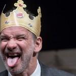 Lear király – a szimbólumok játéka