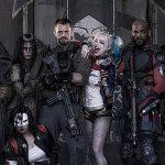 Az igazi antihősök – Öngyilkos osztag filmkritika