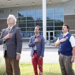 Az HBO megint beletrafált – Kib*zgatóhelyettesek sorozatkritika