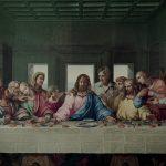 Isten létezik, Brüsszelben lakik – Legújabb testamentum filmkritika