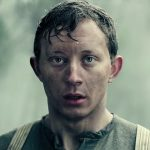Borús napok – Szürke senkik filmkritika