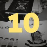 10 éves az Apokrif folyóirat