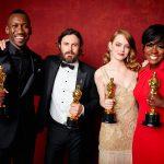 Újabb magyar Oscar-díjas film – Oscar díjátadó 2017