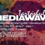 Reformáció és megújulás – erről fog szólni az idei Mediawave!