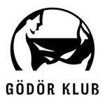 Végleg bezár a Király utcai Gödör klub